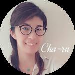 Cha-ru(ちゃーる)